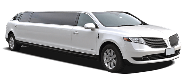 Luxury Stretch Limousine for Hire | Airport Transfers of New York
